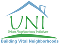 Urban Neighborhood Initiatives